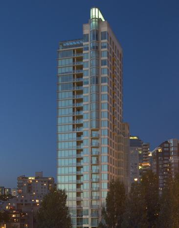 Alvar-Vancouver